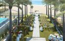 Hardrock Hote Los Cabos -  Weddings