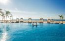 Hyatt Ziva Los Cabos Mexico - Infinity Pool