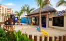 Hyatt Ziva Los Cabos Mexico - Kids Club