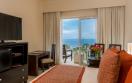 Pueblo Bonito Pacifica - Deluxe Ocean View Room