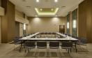 Riu Baja California Conference room