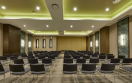 Riu Baja California Conference room1