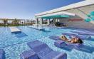 Riu Baja California Swim Up Tropicana
