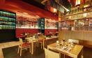 restaurante japones riu baja california