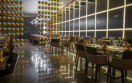 Platinum Yucatan Princess Aroma Restaurant JPG