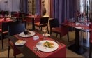 Platinum Yucatan Princess Bruschetta Restaurant JPG