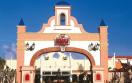 Riu Tequila Playa Del Carmen Mexico - Resort