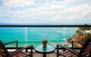 Hyatt Ziva Puerto Vallarta Mexico - Club Ocean View Suite King