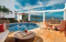 Hyatt Ziva Puerto Vallarta Mexico - Presidential Suite