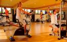 Riu Palace Pacifica Puerto Vallarta - Fitness Center