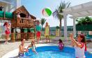 Riu Palace Pacifica Puerto Vallarta - Childrens Program