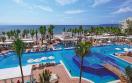 Riu Palace Pacifica Puerto Vallarta - Swimming Pools