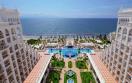Riu Palace Pacifica Puerto Vallarta - Resort