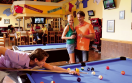 Riu Palace Pacifica Puerto Vallarta - Sports Bar