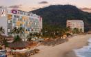 Hyatt Ziva Puerta Vallarta Mexico - Resort