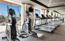 Hyatt Ziva Puerto Vallarta Mexico - Fitness Center