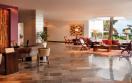 Hyatt Ziva Puerto Vallarta Mexico - Hyatt Club Lounge
