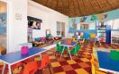 Hyatt Ziva Puerto Vallarta Mexico - Kidz Club