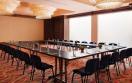 Hyatt Ziva Puerto Vallarta Mexico - Meeting Room