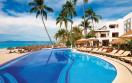 Hyatt Ziva Puerto Vallarta Mexico - Swimming Pools