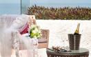 Hyatt Ziva Puerto Vallarta Mexico - Weddings