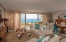 Iberostar Playa Mita Mexico - Presidential Suite