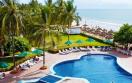 Royal Decameron Complex- Resort