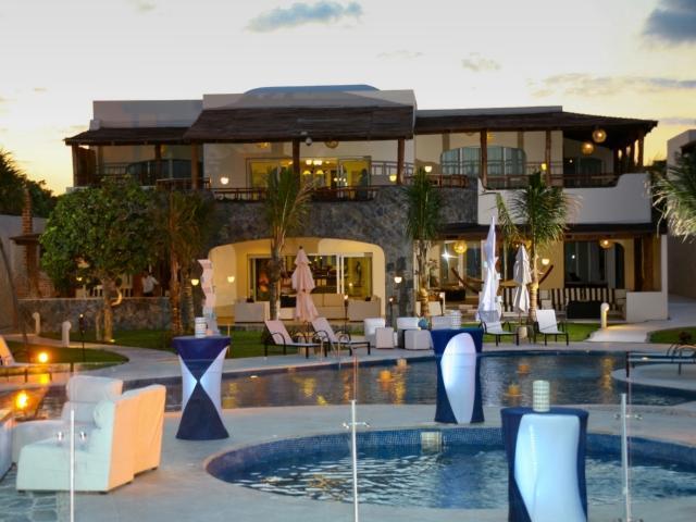 Azul Villa Carola by Karisma