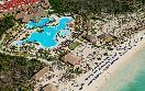 Grand Palladium White Sand Resort & Spa - Mexico - Rivier Maya