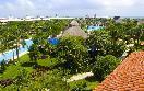 IIberostar Paraiso del Mar Riviera Maya Mexico - Resort