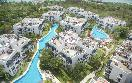 AZUL Fives By Karisma Riviera Maya Mexico - Resort