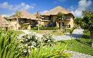 Allegro Playacar Riviera Maya Mexico - Resort
