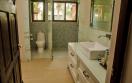 Villa Casa Del Mar Bathroom
