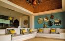 Villa Casa Del Mar Living Room