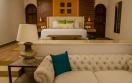 Villa Casa Del Mar Master Bedroom