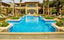 Villa Casa Del Mar Pool