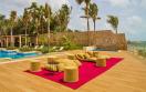 Villa Casa Del Mar Sun Deck