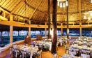 Barcelo Maya Colonial Riviera Maya Mexico - Mariachi Grill