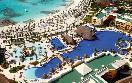 Barcelo Maya Palace Riviera Maya Mexico - Resort