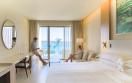 Barcelo Maya Riviera Adults Only- Premium Level Junior Suite Ocean Front