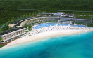 Barcelo Maya Riviera Adults Only - Resort