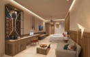 Barcelo Maya Riviera Adults Only- Junior Suite
