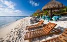 Barcelo Maya Riviera Adults Only- Beach