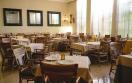 Catalonia Royal Tulum Adelita Restaurant