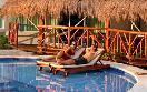 El Dorado Casitas Royale Riviera Mexico - Swim Up Casita Suite