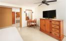 El Dorado Seaside Palms Junior Suite