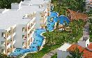 El Dorado Seaside Suites  - Mexico - Riviera Maya