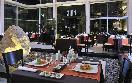 Luxury Bahia Principe Sian Ka'an Don Pablo Collection - Maiko Restaurant
