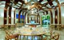 Grand Palladium Colonial Chang Thai