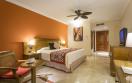 Grand Palladium Colonial Resort & Spa- Connecting Suite